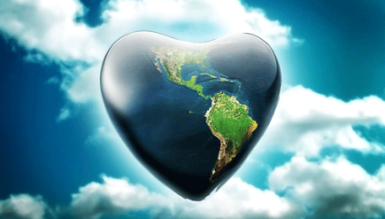 heart-shaped-earth-wallpaper