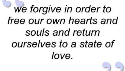 we-forgive-in-order-to-free-our-own-hearts